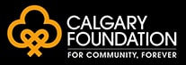 https://calgaryfoundation.org/wp-content/uploads/TCF_logo_web.jpg